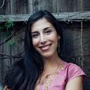 Raquel Ross