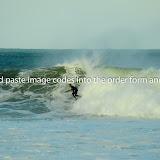 20130818-_PVJ1054.jpg