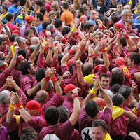 XXV Concurs de Tarragona  4-10-14 - IMG_5590.jpg