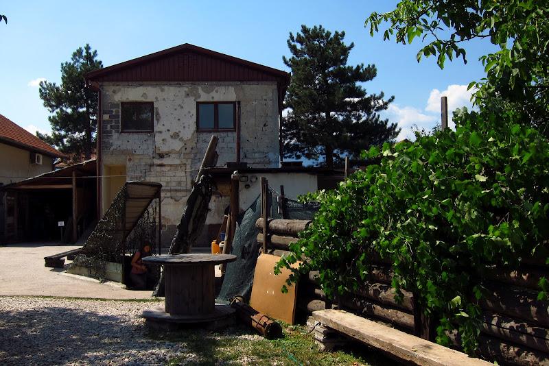Kolar house