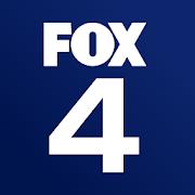 FOX 4: Dallas-Fort Worth News & Alerts