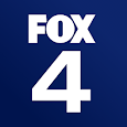 FOX 4: Dallas-Fort Worth News & Alerts apk