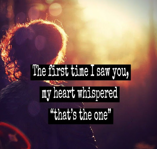 Love Quotes With Images Pleasing 50 Best Inspiring Love Quotes With Pictures To Share With Your Partner