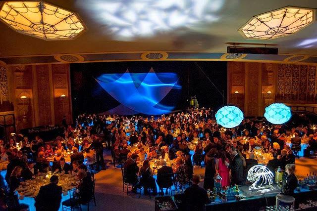 Corporate Events - 1424315_10153460012150145_106973074_n.jpg