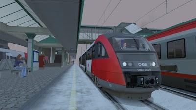 Screenshot_Dreiländereck_47.50625-9.74126_11-39-18.jpg
