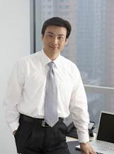 Guo Jun China Actor