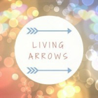 http://whattheredheadsaid.com/living-arrows-252-2017/#more-46537
