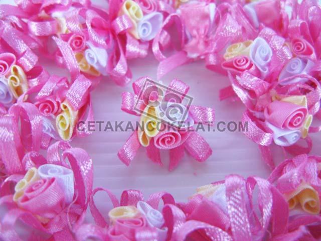 BK3 Pink