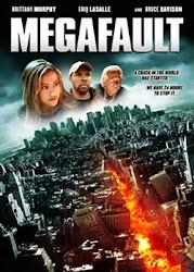 MegaFault - Thảm họa toàn cầu