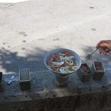 Taborjenje, Lahinja 2005 1. del - Taborjenje05.Nina%2B192.jpg