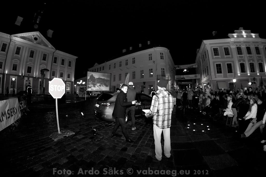 20.10.12 Tartu Sügispäevad 2012 - Autokaraoke - AS2012101821_134V.jpg