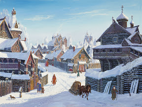 Погожий зимний день (2005).jpg