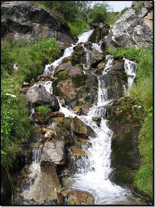 09-Waterfall
