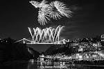 Bridge Fireworks.010