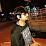 Karthik P's profile photo