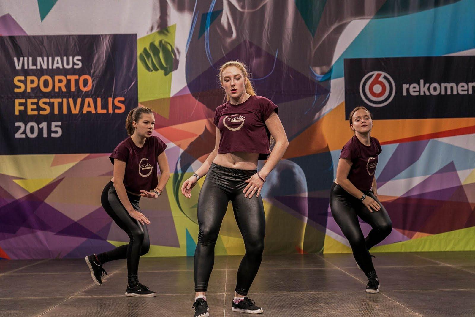 ZIPFM šokių kovos (Litexpo paruoda) - zipfmxskillz-27.jpg