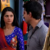 Saraswatichandra Episode 27--28 Update On Tuesday 16th April 2019 On Adom TV