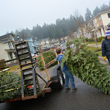 Christmas Tree Pickup 2014 - DSC_0067.jpg