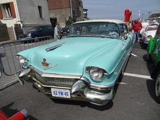 2016.06.19-042 Cadillac