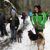 01. Januar 2016: Neujahrswanderung ins Waldnaabtal - DSCI0143.JPG