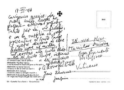 Blessed-Alvaro-postcard-to-the-Vatican