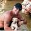 Lonnie Gibson's profile photo