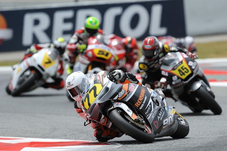2016-cev-moto2-barcelona-race.jpg