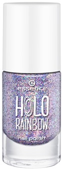 ess_holo-rainbow-nailpolish05