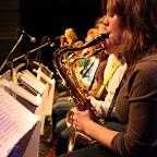 Concert 22 november 2008 013.JPG