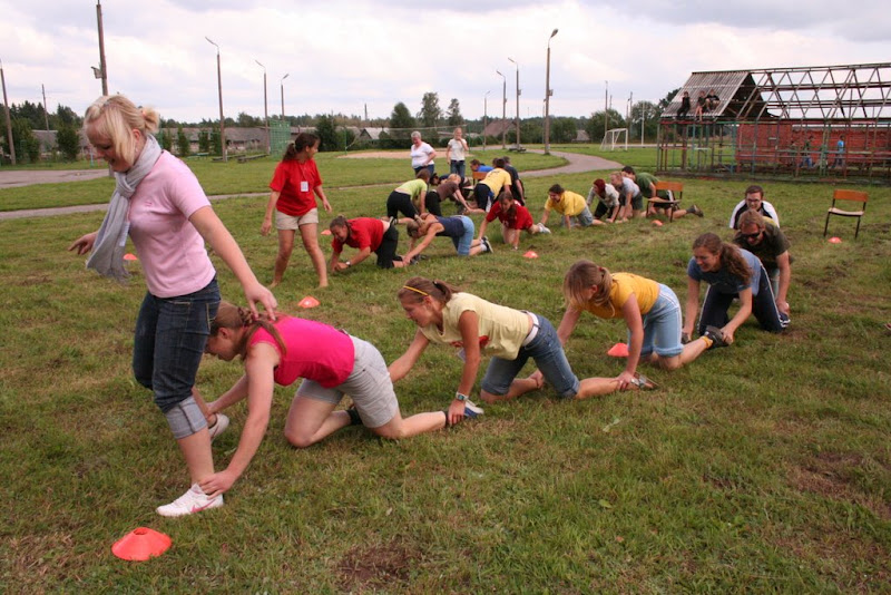 Vasaras komandas nometne 2008 (1) - IMG_3372.JPG