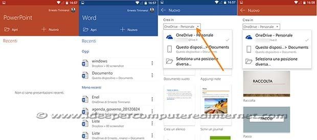 word-excel-powerpoint-android-ios