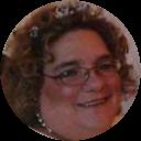 Sally Aaron