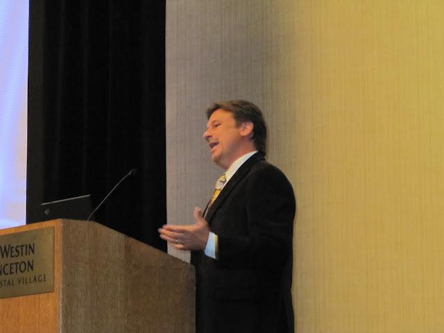 2009-10 Symposium - 034.JPG