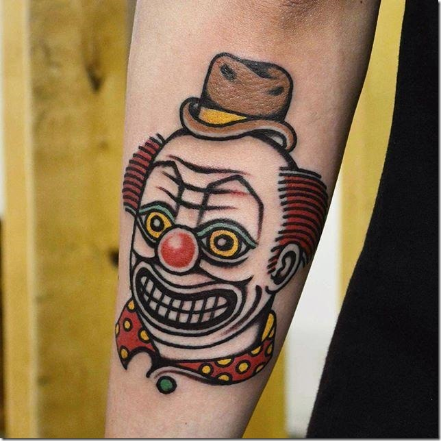 tatuajes_de_hombres_en_el_brazo_-_fotos_perfectas_94
