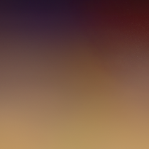 infinity_lockscreen_background_gold.png
