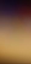 infinity_lockscreen_background_gold.png