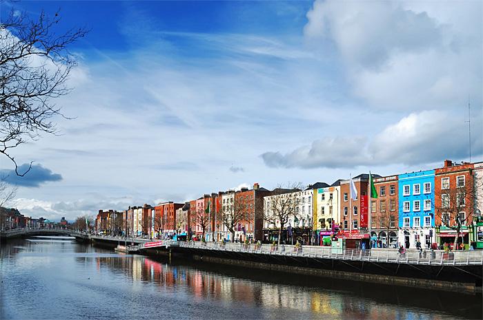 Dublin03.JPG