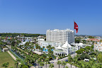 Фото 5 Kamelya Fulya Hotel