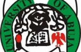 UNIABUJA Postgraduate Admission List for 2017/2018 Academic Session is Out