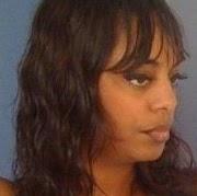 Natasha Watkins