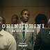 New Audio Matata Ft Mejja-Chini Chini DOWNLOAD OFFICIAL MP3