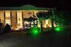 Фото 6 Bendis Beach Hotel Ex. Tansel Beach Hotel