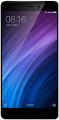 Spesifikasi Dan Harga Xiaomi Redmi 4 2017