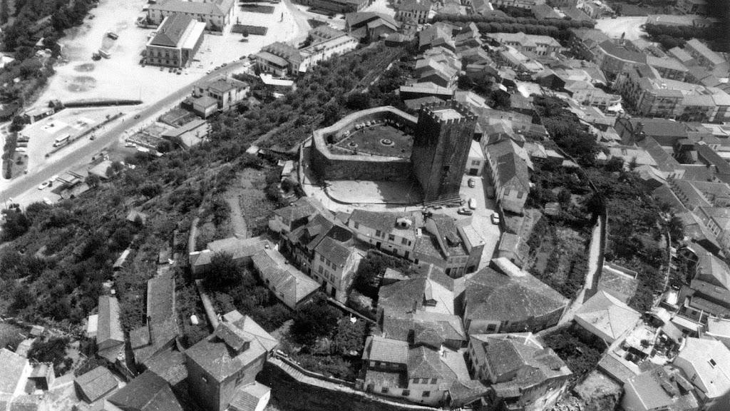 Castelo de Lamego3