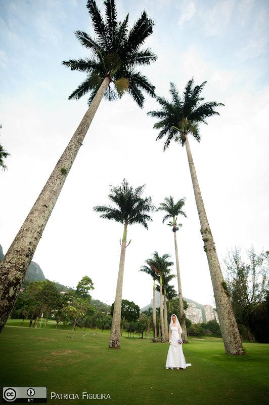 Foto de casamento 0279 de Christiane e Omar. Marcações: 17/12/2010, Casamento Christiane e Omar, Rio de Janeiro.