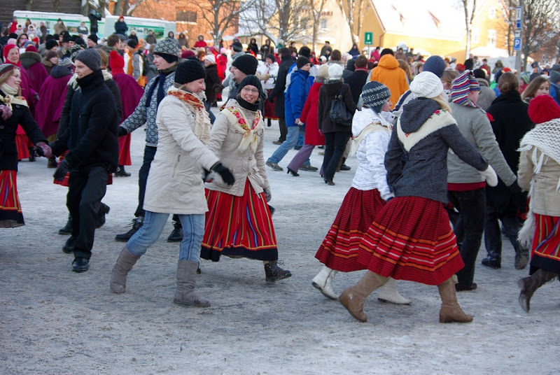 Viljandi Talvine Tantsupidu - Viljandi_talvine_tantsupidu_09.jpg