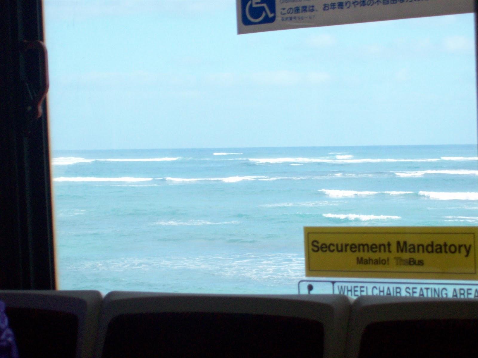 Hawaii Day 3 - 114_1055.JPG