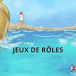FestivalDuJeu2015-LesSables_092.jpg