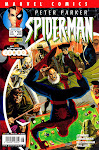 Peter Parker - Spider-Man #28 (Panini 2003)(c2c)(GDCP).jpg