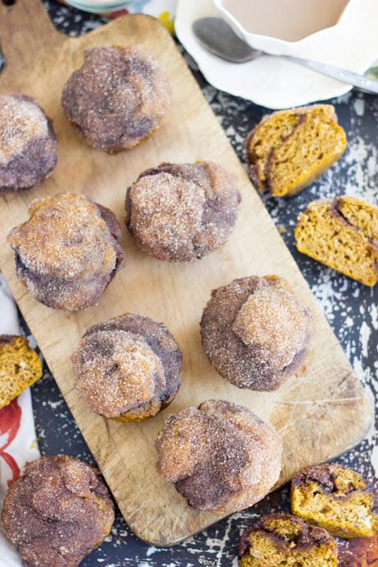 Snickerdoodle-Pumpkin-Nutella-Muffins-13
